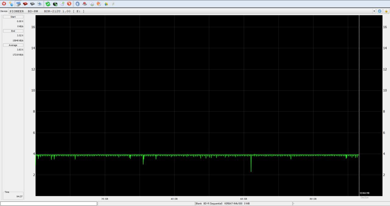 Pioneer BDR-S12J-BK / BDR-S12J-X  / BDR-212 Ultra HD Blu-ray-createdisc_4x_opcon.jpg