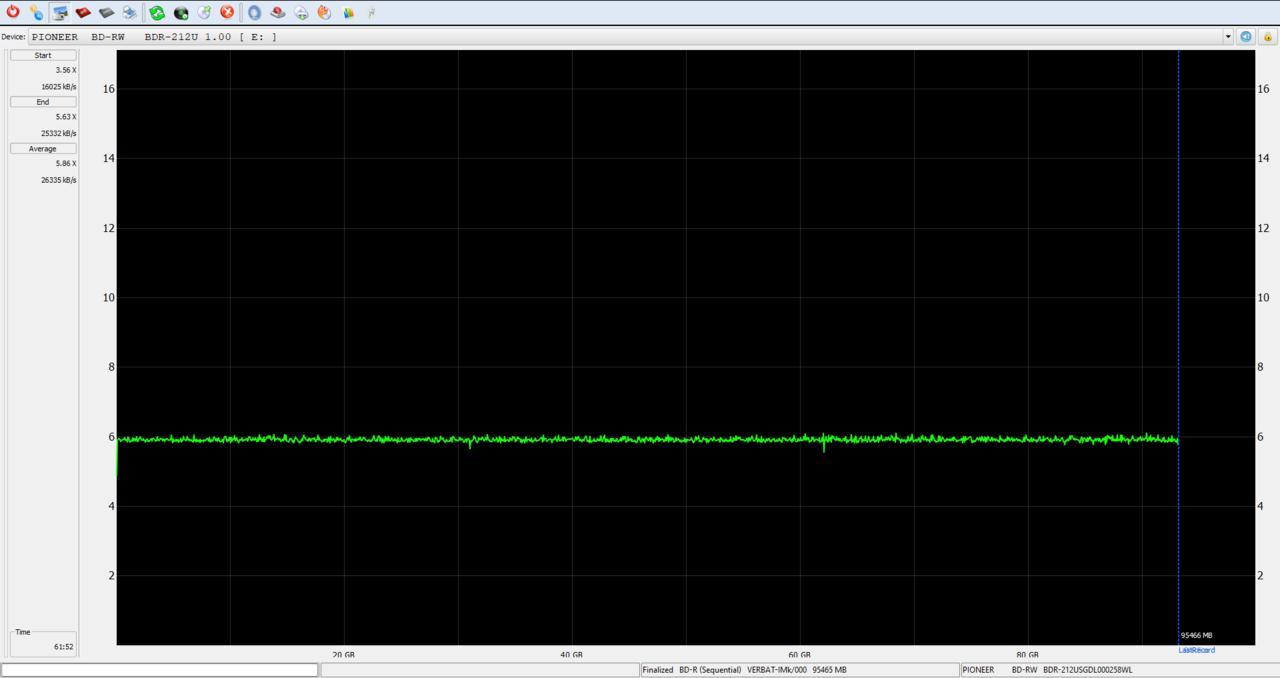 Pioneer BDR-S12J-BK / BDR-S12J-X  / BDR-212 Ultra HD Blu-ray-trt_6x_opcon.jpg