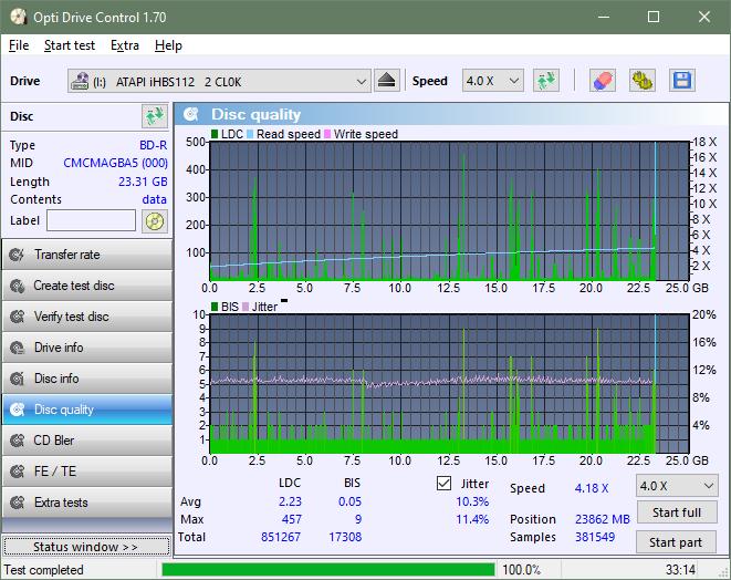 Panasonic SW-5584 2009-dq_odc170_4x_opcon_ihbs112-gen1.png