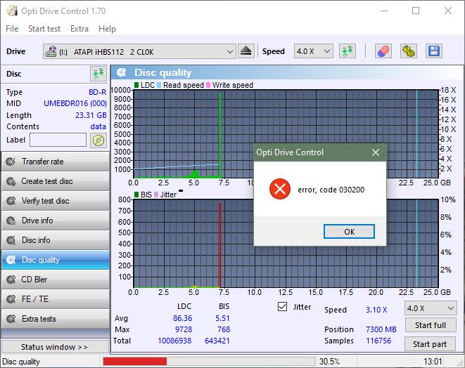 Samsung SE-506CB USB-dq_odc170_2x_opcon_ihbs112-gen1.png