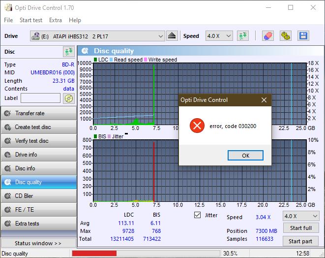 Samsung SE-506CB USB-dq_odc170_2x_opcon_ihbs312.png