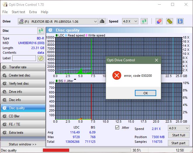Samsung SE-506CB USB-dq_odc170_2x_opcon_px-lb950sa.png