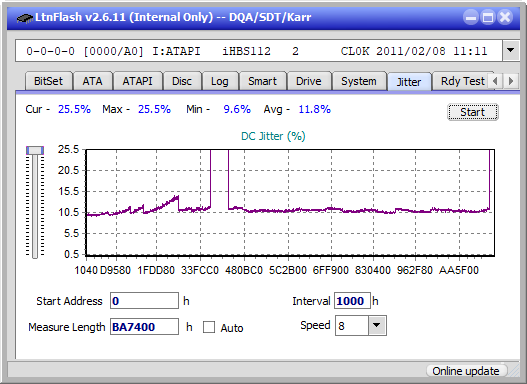 Samsung SE-506CB USB-jitter_2x_opcon_ihbs112-gen1.png