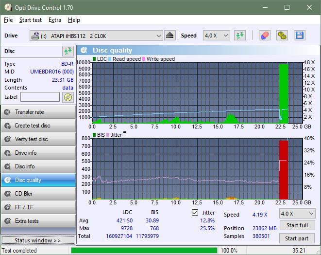 Samsung SE-506CB USB-dq_odc170_4x_opcon_ihbs112-gen1.png
