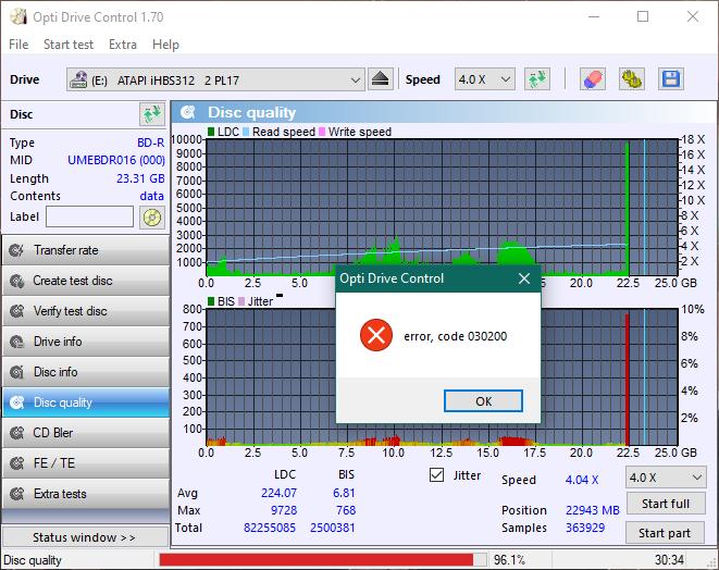 Samsung SE-506CB USB-dq_odc170_4x_opcon_ihbs312.png