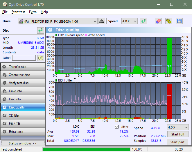 Samsung SE-506CB USB-dq_odc170_4x_opcon_px-lb950sa.png