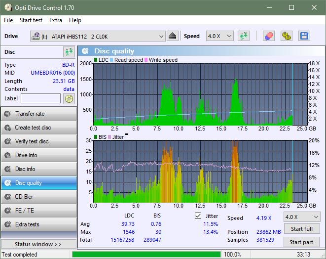 Samsung SE-506CB USB-dq_odc170_6x_opcon_ihbs112-gen1.png