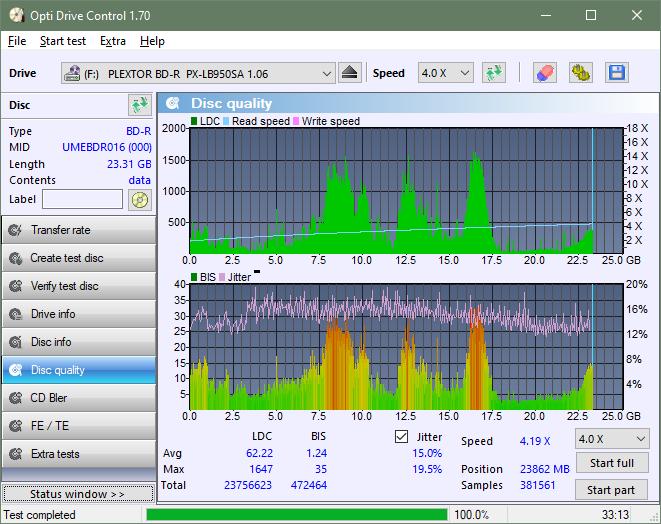 Samsung SE-506CB USB-dq_odc170_6x_opcon_px-lb950sa.png