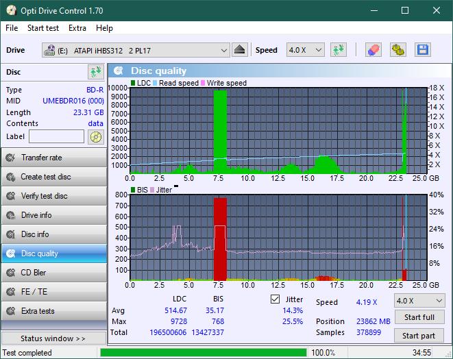 Samsung SE-506CB USB-dq_odc170_2x_opcoff_ihbs312.png