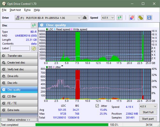 Samsung SE-506CB USB-dq_odc170_2x_opcoff_px-lb950sa.png