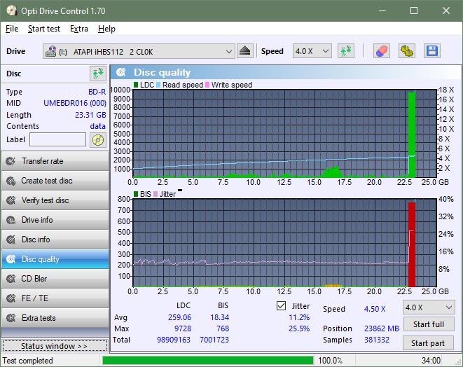 Samsung SE-506CB USB-dq_odc170_4x_opcoff_ihbs112-gen1.png