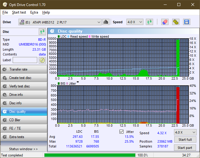 Samsung SE-506CB USB-dq_odc170_4x_opcoff_ihbs312.png