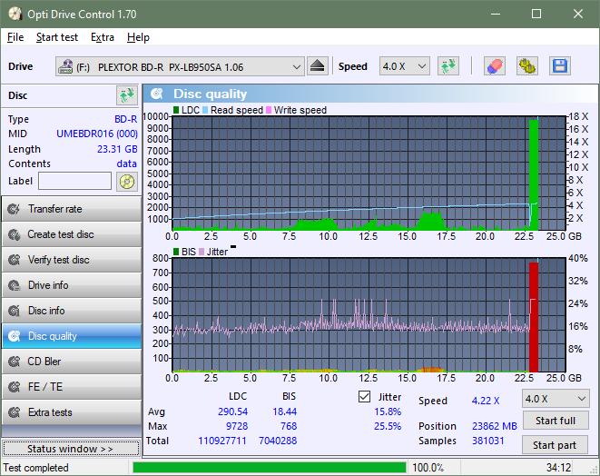 Samsung SE-506CB USB-dq_odc170_4x_opcoff_px-lb950sa.png