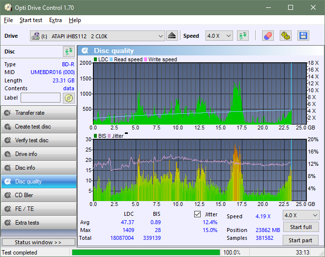 Samsung SE-506CB USB-dq_odc170_6x_opcoff_ihbs112-gen1.png