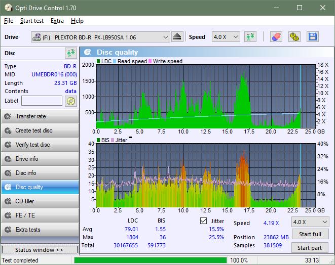 Samsung SE-506CB USB-dq_odc170_6x_opcoff_px-lb950sa.png