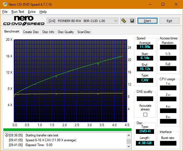 Pioneer BDR-S12J-BK / BDR-S12J-X  / BDR-212 Ultra HD Blu-ray-trt_16x.png
