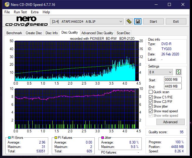 Pioneer BDR-S12J-BK / BDR-S12J-X  / BDR-212 Ultra HD Blu-ray-dq_16x_ihas324-.png