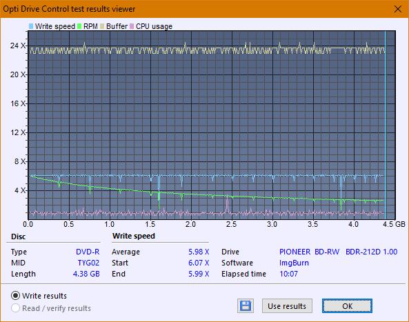 Pioneer BDR-S12J-BK / BDR-S12J-X  / BDR-212 Ultra HD Blu-ray-createdisc_6x.png