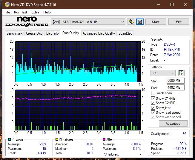 Pioneer BDR-S12J-BK / BDR-S12J-X  / BDR-212 Ultra HD Blu-ray-dq_8x_ihas324-.png