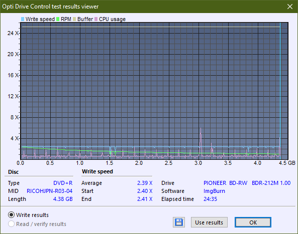 Pioneer BDR-S12J-BK / BDR-S12J-X  / BDR-212 Ultra HD Blu-ray-createdisc_2.4x.png