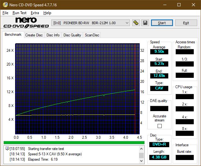 Pioneer BDR-S12J-BK / BDR-S12J-X  / BDR-212 Ultra HD Blu-ray-trt_2.4x.png