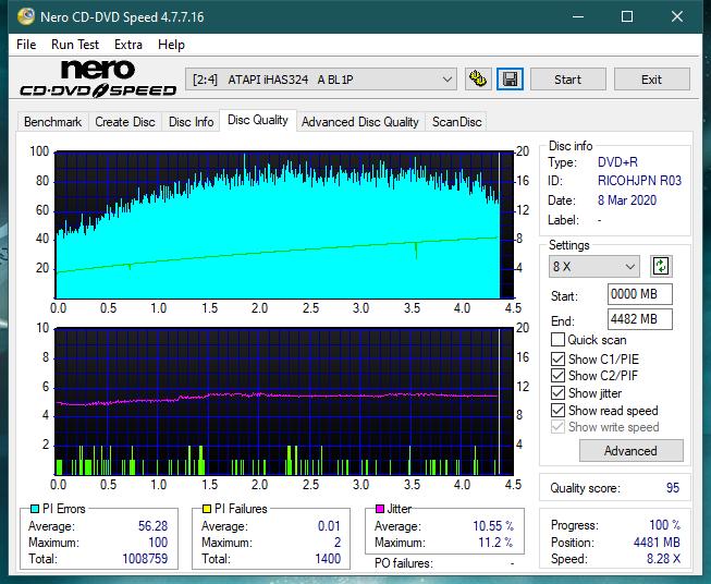 Pioneer BDR-S12J-BK / BDR-S12J-X  / BDR-212 Ultra HD Blu-ray-dq_2.4x_ihas324-.png