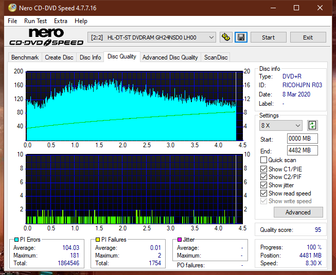 Pioneer BDR-S12J-BK / BDR-S12J-X  / BDR-212 Ultra HD Blu-ray-dq_2.4x_gh24nsd0.png