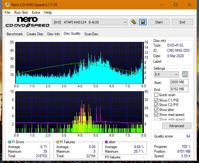 Pioneer BDR-S12J-BK / BDR-S12J-X  / BDR-212 Ultra HD Blu-ray-dq_4x_ihas124-b.png