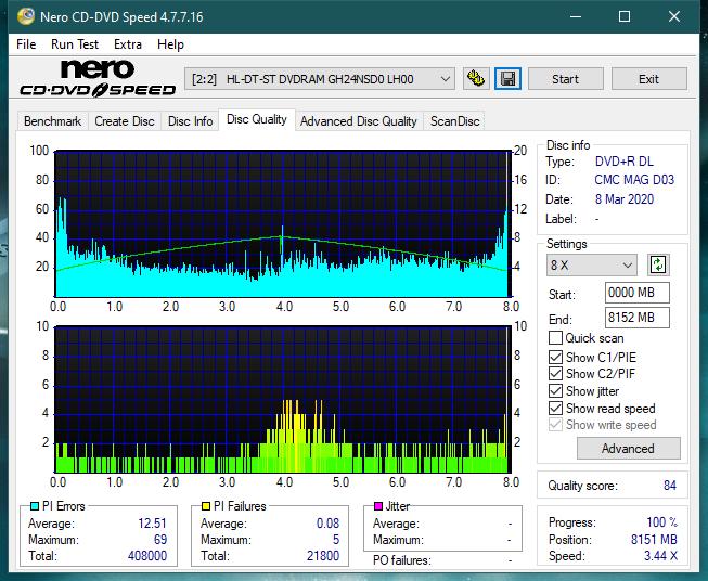 Pioneer BDR-S12J-BK / BDR-S12J-X  / BDR-212 Ultra HD Blu-ray-dq_4x_gh24nsd0.png