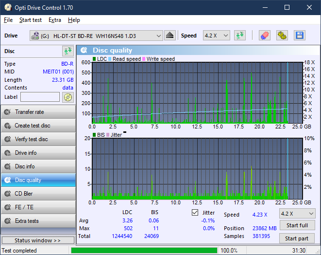 Pioneer BDR-X12JBK / BDR-X12J-UHD-dq_odc170_2x_opcon_wh16ns48dup.png