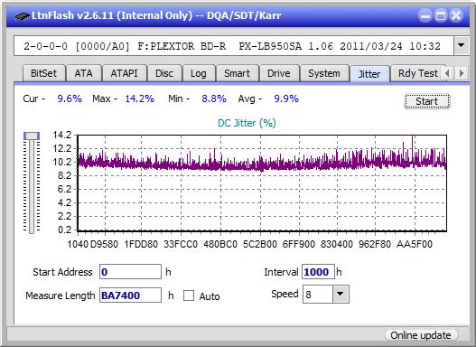 Pioneer BDR-X12JBK / BDR-X12J-UHD-jitter_2x_opcon_px-lb950sa.png