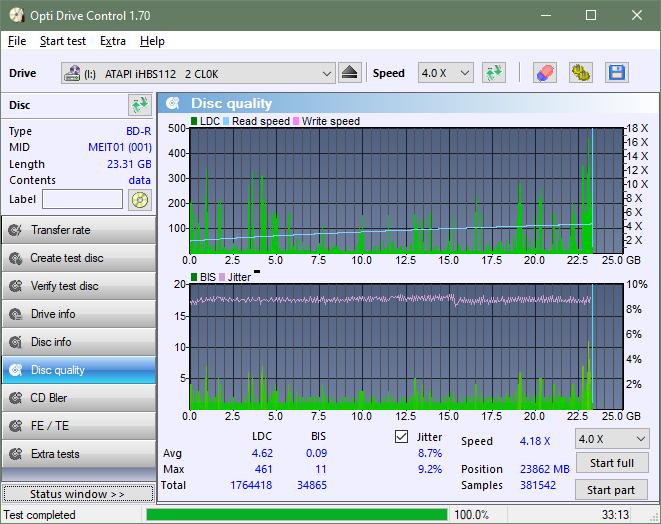 Pioneer BDR-X12JBK / BDR-X12J-UHD-dq_odc170_2x_opcoff_ihbs112-gen1.png