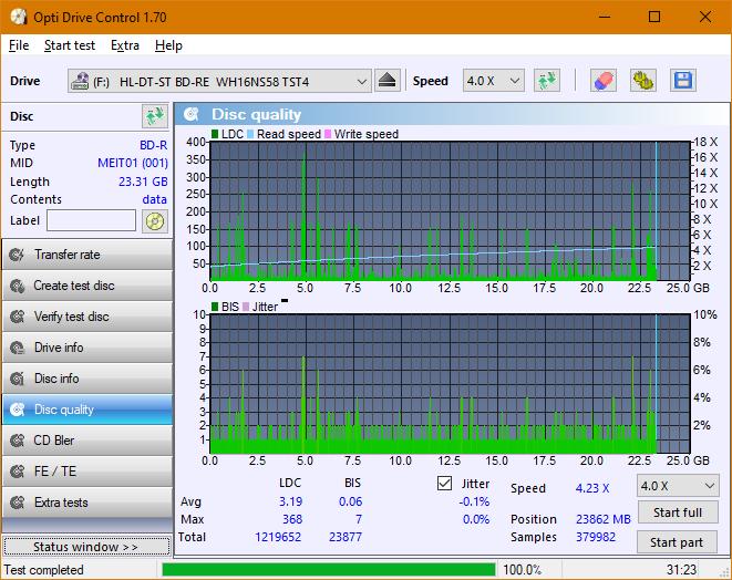 Pioneer BDR-X12JBK / BDR-X12J-UHD-dq_odc170_2x_opcoff_wh16ns58dup.png