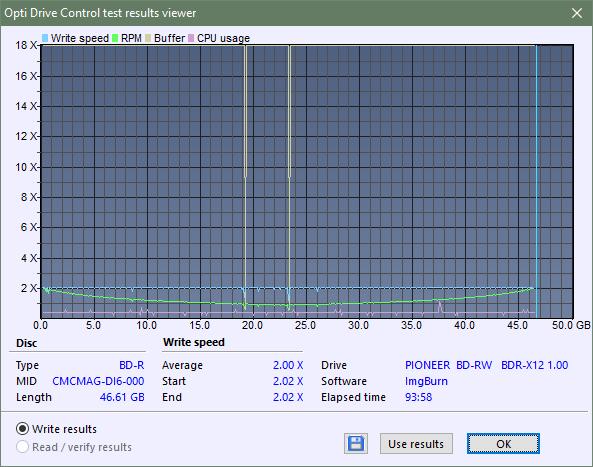 Pioneer BDR-X12JBK / BDR-X12J-UHD-createdisc_2x_opcon.png