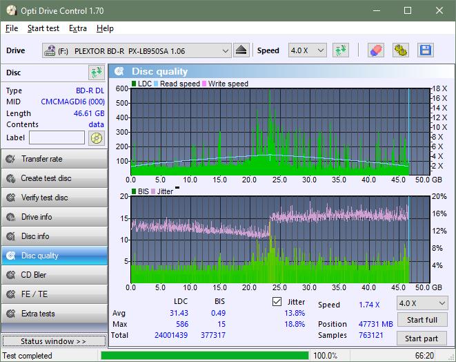 Pioneer BDR-X12JBK / BDR-X12J-UHD-dq_odc170_2x_opcon_px-lb950sa.png