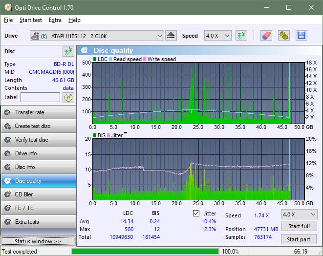 Pioneer BDR-X12JBK / BDR-X12J-UHD-dq_odc170_4x_opcon_ihbs112-gen1.png