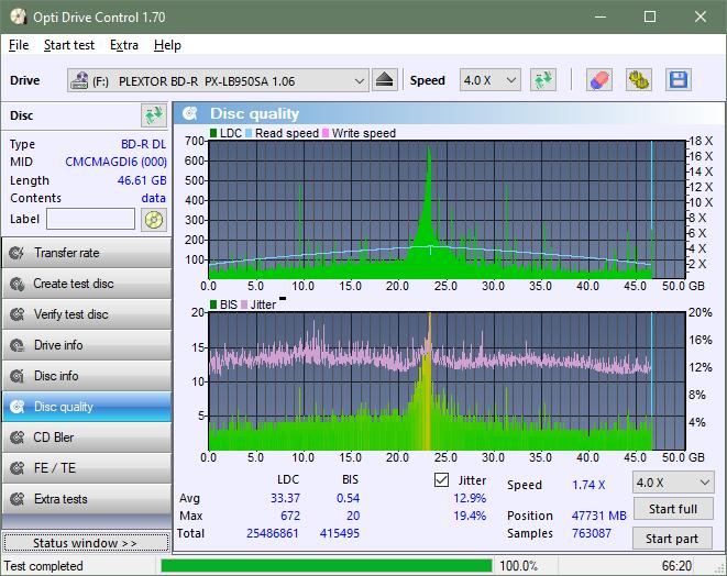 Pioneer BDR-X12JBK / BDR-X12J-UHD-dq_odc170_6x_opcon_px-lb950sa.png
