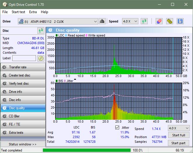 Pioneer BDR-X12JBK / BDR-X12J-UHD-dq_odc170_8x_opcon_ihbs112-gen1.png