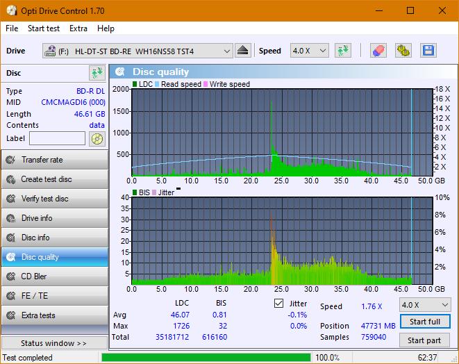 Pioneer BDR-X12JBK / BDR-X12J-UHD-dq_odc170_8x_opcon_wh16ns58dup.png