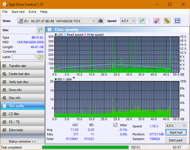 Pioneer BDR-X12JBK / BDR-X12J-UHD-dq_odc170_4x_opcoff_wh16ns58dup.png