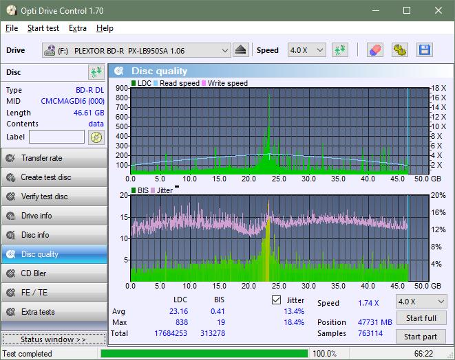 Pioneer BDR-X12JBK / BDR-X12J-UHD-dq_odc170_4x_opcoff_px-lb950sa.png