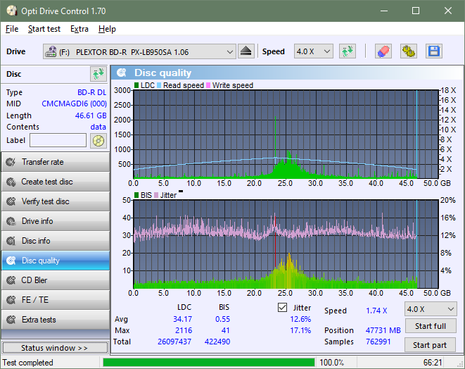 Pioneer BDR-X12JBK / BDR-X12J-UHD-dq_odc170_6x_opcoff_px-lb950sa.png