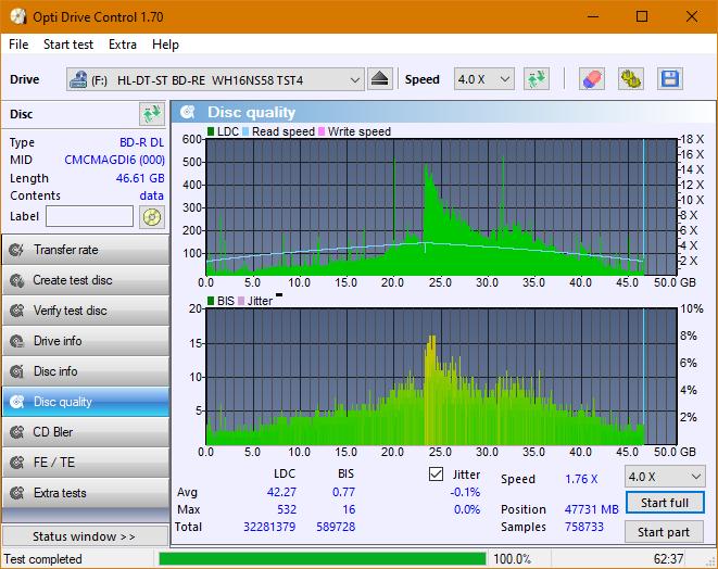 Pioneer BDR-X12JBK / BDR-X12J-UHD-dq_odc170_8x_opcoff_wh16ns58dup.png