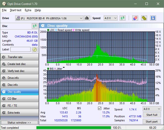 Pioneer BDR-X12JBK / BDR-X12J-UHD-dq_odc170_8x_opcoff_px-lb950sa.png