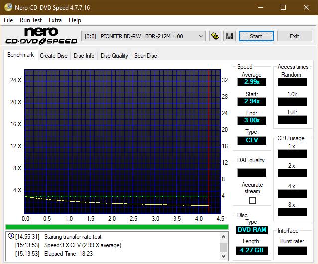 Pioneer BDR-S12J-BK / BDR-S12J-X  / BDR-212 Ultra HD Blu-ray-trt_3x.png