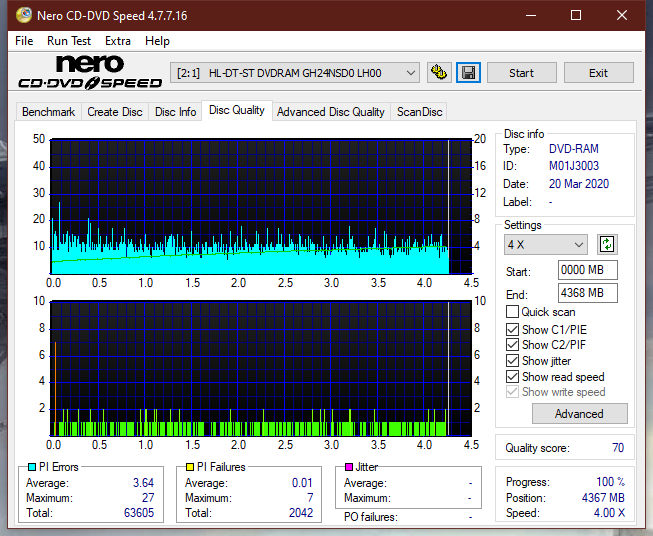 Pioneer BDR-S12J-BK / BDR-S12J-X  / BDR-212 Ultra HD Blu-ray-dq_3x_gh24nsd0.png