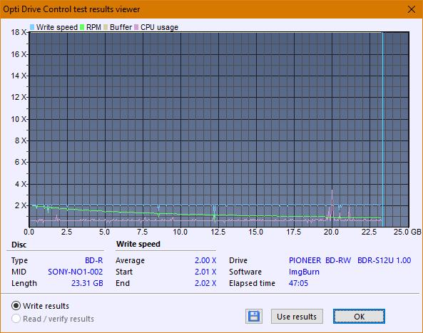 Pioneer BDR-S12J-BK / BDR-S12J-X  / BDR-212 Ultra HD Blu-ray-createdisc_2x_opcon.png