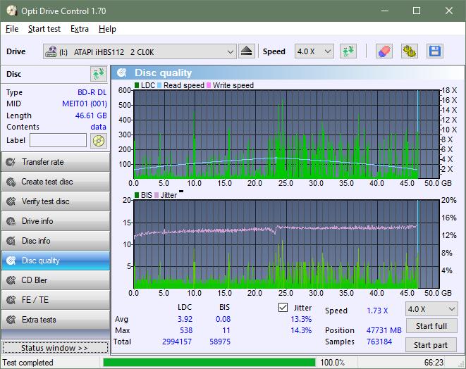 Panasonic SW-5584 2009-dq_odc170_2x_opcon_ihbs112-gen1.png
