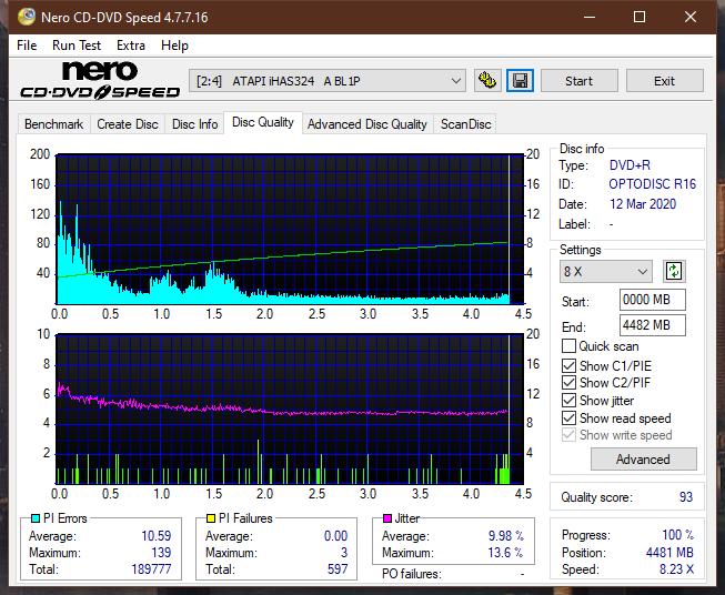 Pioneer BDR-S12J-BK / BDR-S12J-X  / BDR-212 Ultra HD Blu-ray-dq_12x_ihas324-.png