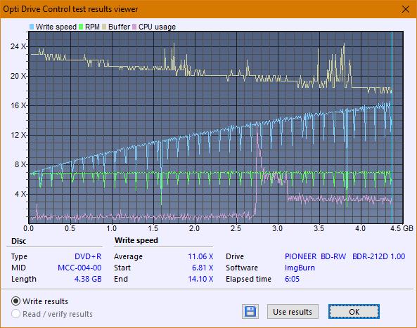 Pioneer BDR-S12J-BK / BDR-S12J-X  / BDR-212 Ultra HD Blu-ray-createdisc_16x.png
